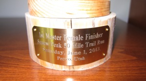 sculpture plaque
