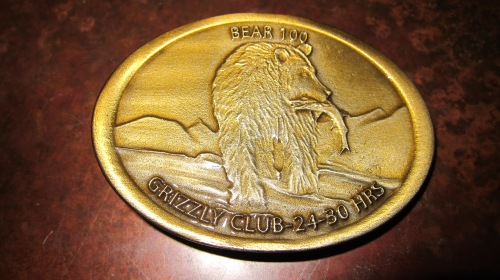 12_Grizzly Club